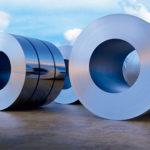 Cleveland-Cliffs завершает приобретение AK Steel