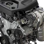 FCA перезапустит завод по производству двигателей