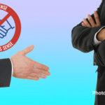 CONEXPO-CON / AGG и IFPE 2020 объявили политику «без рукопожатия»