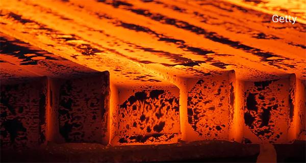World Steel 2020-02