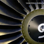 Boeing и GE сокращают штат