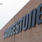 Bridgestone возобновит производство шин в Северной Америке в понедельник
