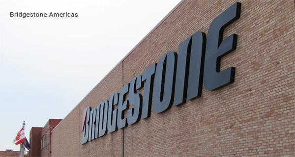Bridgestone Americas