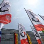 Выставка CastForge отложена до 2021 года