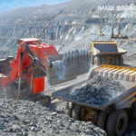 Cleveland-Cliffs, Inc. приостановит добычу на двух заводах