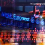 МВФ: в 2020 году наступит наихудший экономический спад со времен Великой депрессии