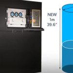 VELO3D запустит 3D-принтер Sapphire нового поколения