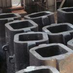 Ellwood Specialty Steel планирует расширение