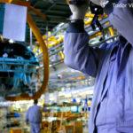 Заказы в США на новое транспортное оборудование в апреле снизились на 47,2%
