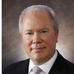 3D Systems объявила о новом генеральном директоре