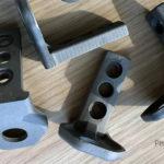 3D печать восковых моделей улучшает их эстетику