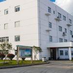 Aisin-Hongda задерживает запуск завода алюминиевых автозапчастей