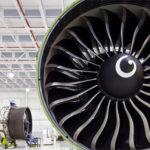 Генеральный директор GE Aviation уходит в отставку
