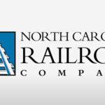 Железнодорожная компания Северной Каролины инвестирует в железнодорожную инфраструктуру