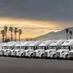 Volvo уволят 4100 белых воротничков