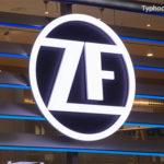 ZF завершила поглощение Wabco