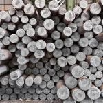 Мировой спрос на сталь в 2020 году снизится на 6,4%
