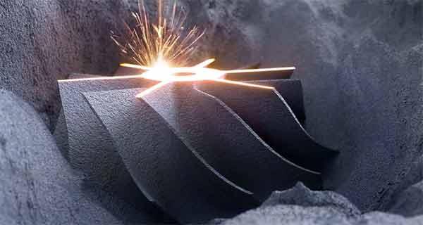 Новая композиция из нержавеющей стали ли стали 17-4