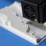 О смене руководства разработчиков стандартов 3D-печати