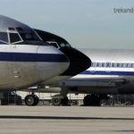 Растёт количество отмен заказов Boeing и Airbus