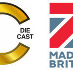 Carlton Die Castings получила аккредитацию от Made in British