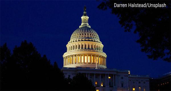 Законопроект о создании нового федерального института производства