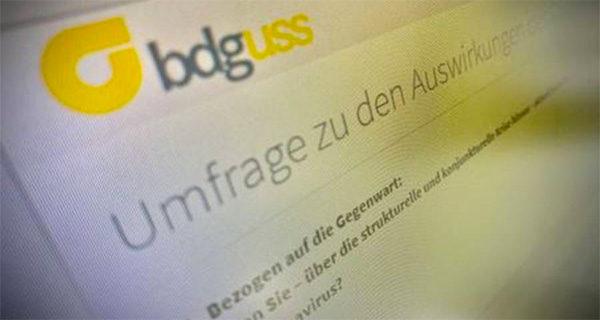 Федеральная ассоциация немецкой литейной промышленности BDG