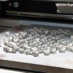ASTM поддерживает новые исследования в области аддитивного производства
