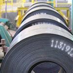 Cleveland-Cliffs купит ArcelorMittal USA за 1,4 миллиарда долларов