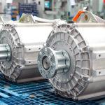 Dana откроет завод по производству электромоторов в Индии