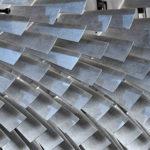 Rolls-Royce закрывает завод по производству авиационных компонентов