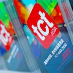 3D сканеры компании SMARTTECH на TCT ASIA 2020