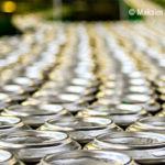 Ball Corp. объявила о строительстве завода по производству алюминиевых банок