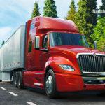 Traton повышает ставку на приобретение Navistar