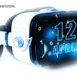 Следующий литейный конгресс будет «виртуальным»