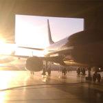 Boeing объявляет о новых сокращениях рабочих мест после четвертого квартала убытков