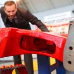 CastForge 2021: позитивные сигналы от отрасли