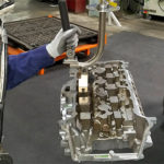 GM инвестирует в трансмиссии и двигатели