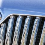 Navistar соглашается с предложением VW о поглощении за 4,4 млрд долларов