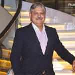 Индийские OEM производители имеют возможность расширить использование алюминия