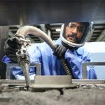 GE и IEDC  совместно инвестируют в исследования и разработки 3D печати будущего