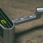 3D печать для лучших результатов игры в гольф