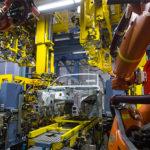Volkswagen сделает большие инвестиции в Словакию