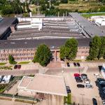 Литейный завод Volkswagen в Познани выигрывал тендер на производство компонентов для VW Group
