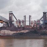 Cleveland-Cliffs завершает покупку ArcelorMittal в США