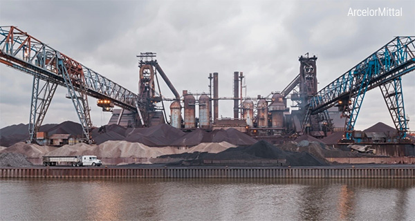 ArcelorMittal USA