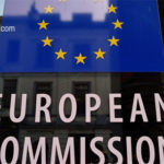 Еврокомиссия одобрила слияние Fiat Chrysler с PSA