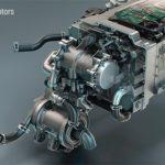 GM поставит водородно-топливные элементы для грузовиков Nikola
