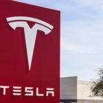 Tesla увеличит капитал еще на 5 миллиардов долларов