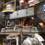 US Steel выкупит оставшийся капитал Big River Steel
